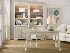 home office furniture nyc hooker furniture sunset point writing desk in hatteras