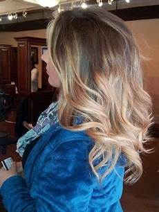 My Style Hair Care Mount Gambier