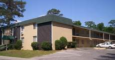 Apartments Utilities Included Tallahassee Fl by Cedars West Apartments Tallahassee Fl Apartment Finder