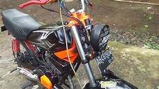 Rx King Modif Simple by Rx King 135 94 Modif Simple