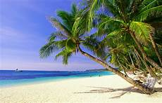 tropical island hd wallpapers 1 images artists