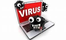 154 virus full form what is vital information resource siege virus edumantra