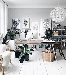 stylish home office furniture perfect luxury modern home office furniture made easy in