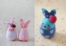 Easter Crafts For