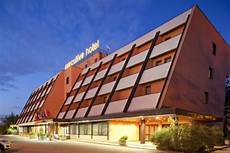 hotel fiorano modenese hotel executive prices reviews fiorano modenese