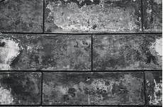 Gambar Dinding Latar Hitam Contoh Gambar Latar