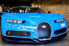 sports car images hd pictures of super speedy cars free download