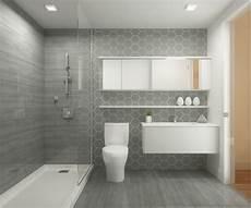 résine pour salle de bain petit guide pour une salle de bain 171 wow