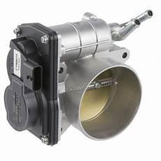 how make cars 2010 nissan murano electronic throttle control 2010 nissan murano throttle body all models 47 60090 on