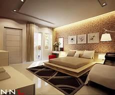 Traumhaus Modern Innen - home interiors by open design