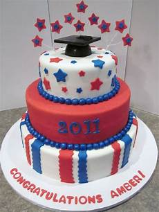 Ideas Cake by Graduation Cakes Decoration Ideas Birthday Cakes