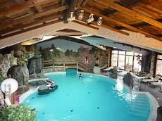 Hotel Bayerischer Hof Rimbach - quot felsenbad quot wellness golf resort bayerischer hof