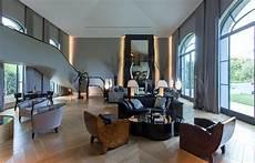 Home Design Und Deko - most popular interior design styles what s trendy in 2020