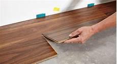 vinylboden oder laminat was ist besser vinylboden das bessere laminat