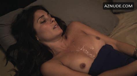 Ariella Azoulay