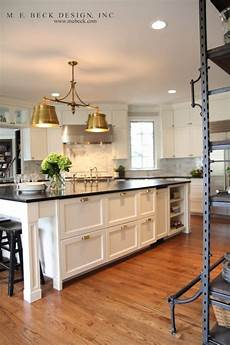 Kitchen Knobs Trends by The Philosophy Of Interior Design 2014 Kitchen Remodeling