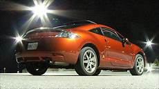old car manuals online 2008 mitsubishi eclipse parking system 2008 mitsubishi eclipse gt p review video editor s review car news auto123