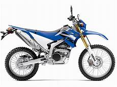 Yamaha Wr250 R Backgrounds