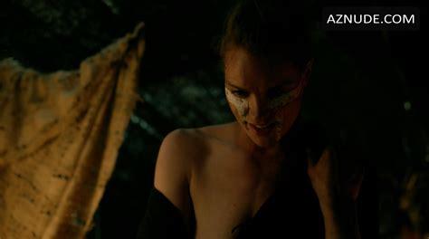 Ragga Ragnars Nude