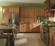 green kitchen paint colors with oak cabinets decolover net