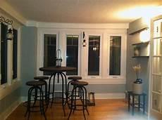genius tranquility paint color images homes alternative