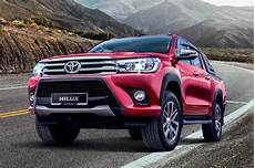toyota hilux price in malaysia reviews specs 2019