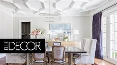 decor home 10 home decor trends that will be in 2016