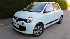 occasion twingo 3 renault twingo d occasion 1 2 lev 75 zen troyes carizy