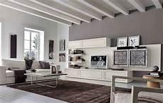 soggiorni classici bianchi color tortora per le pareti della vostra casa