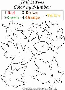 fall coloring worksheets for kindergarten 12917 a kid friendly world free printables