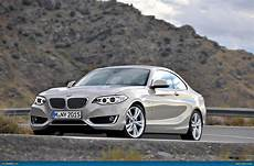 bmw 2er coupe ausmotive 187 bmw 2 series coupe revealed