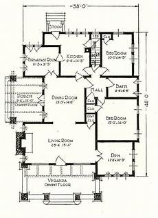 7th heaven house floor plan 7th heaven house floor plan