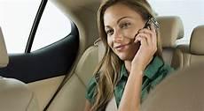 chauffeur privé avis chauffeur priv 233 a 233 roport cdg orly et petites distances