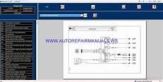 renault megane iii bd95 nt8422 disk wiring diagrams manual