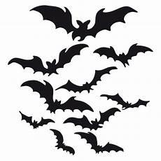 Bats Happy Fabric Uk
