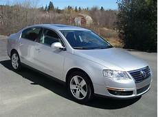 2009 volkswagen passat komfort 2009 volkswagen passat komfort middle sackville