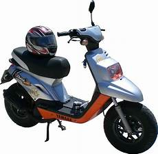 Yamaha Bws 50cc Mbk Booster Gibella Locations Motos