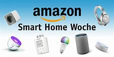 smart home 9 tipps zur smart home aktionswoche echo co zu