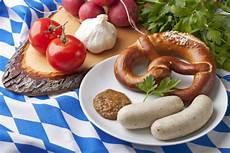 typisches deutsches essen top 8 german food everyone must try
