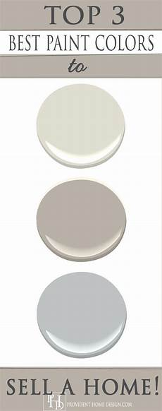 professional stager shares top 3 go to paint colors