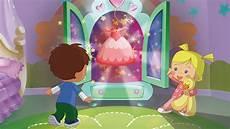 Zoes Zauberschrank Malvorlagen Und Bilder Kika Folgen 252 Bersicht Zo 233 S Zauberschrank