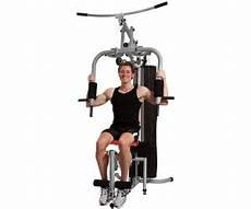 sp 20 xl test christopeit fitness station sp 20 xl ab 339 00 m 228 rz