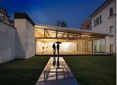 shigeru ban architects ie paper pavilion shigeru ban architects archdaily