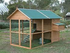 chook house plans 201212 homeshedplan