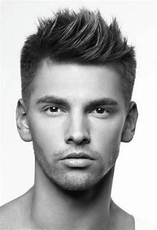 Mens Hairstyles 2014 mens hairstyles of 2014 15 17
