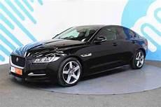 2 0 d jaguar jaguar 2016 xe 2 0 d r sport 4dr car for sale