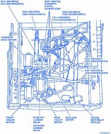 1995 cadillac eldorado fuse diagram cadillac cimarron 2009 wiring electrical circuit wiring diagram carfusebox