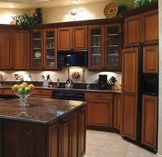 ideas of diy cabinet refacing loccie better homes gardens ideas