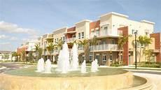 Apartment Homestead Fl by Woodside Oaks Apartments Homestead Fl Apartment Finder