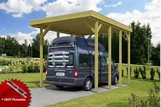 carport wohnmobil bausatz caravan carport bausatz skanholz 171 friesland caravan carport aluminiumdach 187 vom garagen fachh 228 ndler